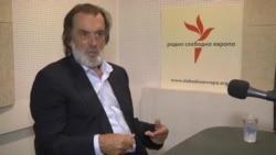 Drašković: Ljudi iz Službe su svuda instalirani