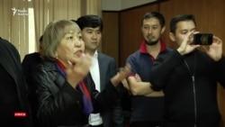 """«Ответчики решили """"хайпануть""""». Партия власти судится с активистами"""