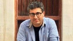 کارگردان «کشتارگاه»: از شرکت در جشنواره فجر پشیمانم