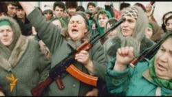 Вячеслав Измайлов: Русиядә интихарчылар
