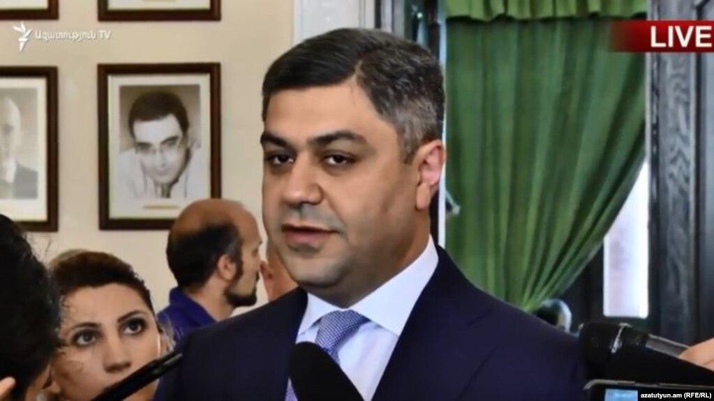 СНБ обещает новые разоблачения по фактам незаконного обогащения чиновниками
