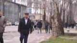 Охирин омодагиҳо ба интихоботи порлумонӣ дар Тоҷикистон
