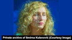 Frustraciju možemo pretvoriti u kreativni čin: Smirna Kulenović
