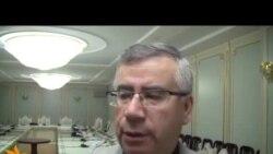 Таҳдиди ДОИШ ба шаш журналисти тоҷик