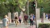 Crna Gora: Vjeruju li građani predizbornim obećanjima?