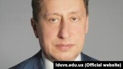 Віталь Камарніцкі