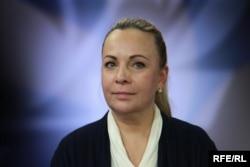 Эльвира Назаренко