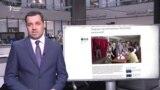 Озодӣ-Онлайн: Барф ба сари муҳоҷирон, хобҳои интихоботӣ ва бабр