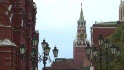 Передісторія затримання двох російських кадрових військових, за твердженням Києва