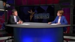 В Україні катастрофічно зменшується кількість дітей - Гриневич