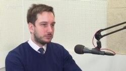 Burazer: Srbija bez jasne spoljnopolitičke vizije