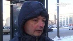 Рамзан Кадыров: гордость или позор России? Мнения москвичей