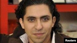 Раіф Бадаві
