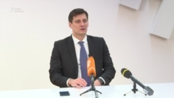 Гудков намерен участвовать в выборах мэра Москвы