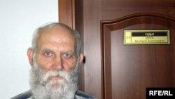 Валер Шчукін
