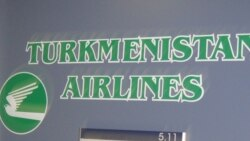 'Türkmenhowaýollary' Ýewropa gadaganlygyny aradan aýyrmak üçin 'Lufthansa Consultingden' ýardam alýar