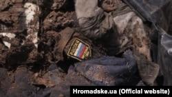 Всього, за словами Ноздрачова, Росія у 2014 році втратила на Донбасі 1700 військових