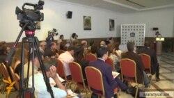 ՀԲ․ Հայաստանի հանքարդյունաբերողները չեն նպաստում երկրի զարգացմանը