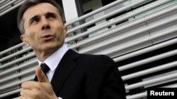 Большие обещания и благие намерения Иванишвили в оппозиции оценили как предвыборный трюк миллиардера