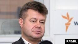 Валентин Завадников