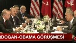 Օբաման վարչակազմը կաշխատի Թուրքիայի հետ հեղաշրջման կազմակերպիչներին պատժելու ուղղությամբ