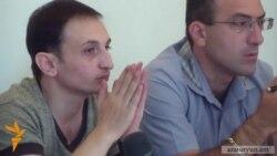 Դատարանը հրաժարվեց հարցաքննել նախկին ոստիկանապետ Ալիկ Սարգսյանին