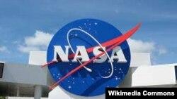 АКШнын НАСА космосту изилдөө агенттиги.