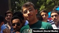 Elvin Abdullazadə