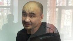 """Макс Боқаев Қазақстандағы """"билік транзиті"""" жайлы"""