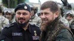 """""""Патриот"""" и коронавирус, маски за 1350 руб в Дагестане"""