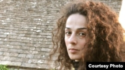 The Iranian authorities have targeted Masih Alinejad.