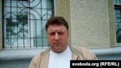 Ігар Каваленка