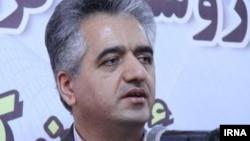 عثمان احمدی، نماینده مهاباد در مجلس شورای اسلامی، میگوید که مهاباد با توجه به ویژگیهای جغرافیایی، قدمت تاریخی و منابع آن میتواند تبدیل به یک استان شود.