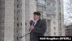 Григорий Винтер