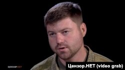 Александр Порхун