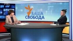 Маємо сім позовів до інтернет-магазинів щодо української мови – Літинський