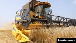 Bez strategije ruralnog razvoja poljoprivrednici iz BiH ne mogu računati na značajniju podršku EU ovom sektoru.