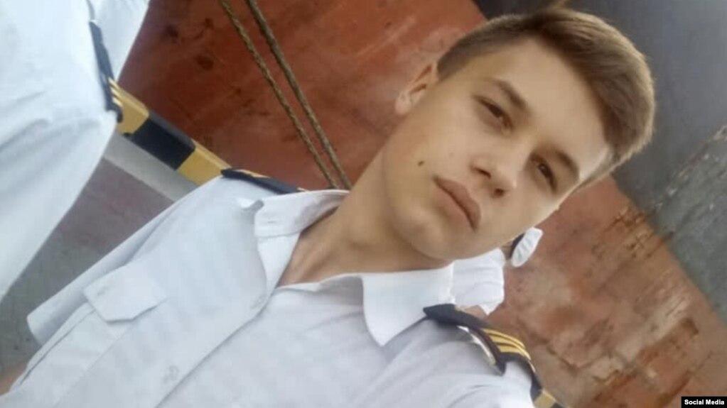 """Результат пошуку зображень за запитом """"Андрея Эйдер"""""""