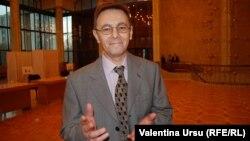 Boris Vieru