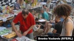 Strip konferencija u Kragujevcu