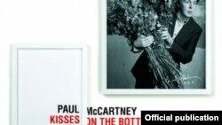 პოლ მაკარტნის ალბომი Kisses on the Bottom