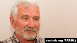 Аляксандар Сасноў