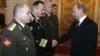 Генерал Ткачов: готовий судитися з розслідувачами через заяви про можливу причетність до катастрофи MH17