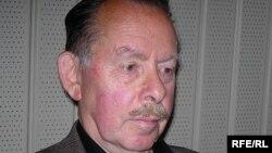 Яков Гордин.