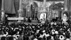 ساعت ششم - انقلاب با «اسلام» چه کرد؟