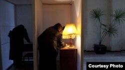 Больше всего веерные отключения электроэнергии ударили по тем жителям Абхазии, кто реально работает, что-то производит