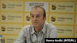 Raković: Milionski iznosi kvazi medijskim kućama