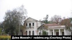 фота Дзіна Маковіч / radzima.org