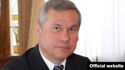 Уладзімер Андрэйчанка