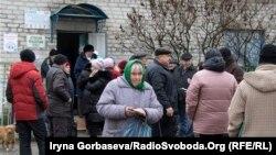 Бедность не порок? Пенсионный фонд России не нашел нищих пенсионеров